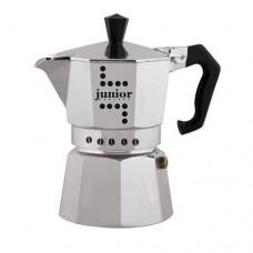 Гейзерная кофеварка Bialetti &quotJunior&quot 3 порции (120 мл.) 5982