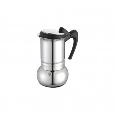Гейзерная кофеварка GAT Thema 10 cups