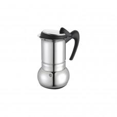 Гейзерная кофеварка GAT Thema 4 cups