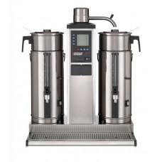 Капельная кофеварка Bravilor Bonamat B10