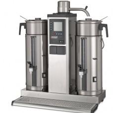Капельная кофеварка Bravilor Bonamat B5