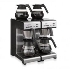 Капельная кофеварка Bravilor Bonamat Matic Twin
