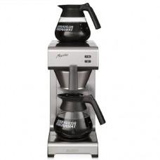 Капельная кофеварка Bravilor Bonamat Mondo