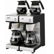 Капельная кофеварка Bravilor Bonamat Mondo Twin