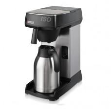 Капельная кофеварка Bravilor Bonamat RLX 31