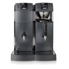 Капельная кофеварка Bravilor Bonamat RLX 75