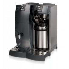 Капельная кофеварка Bravilor Bonamat RLX 76