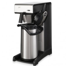 Капельная кофеварка Bravilor Bonamat TH