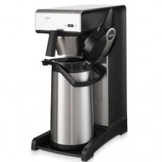 Капельная кофеварка Bravilor Bonamat THa