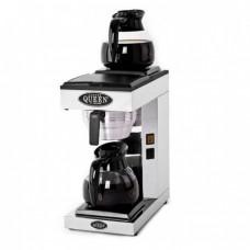 Капельная кофеварка Crem International Coffee Queen A-2