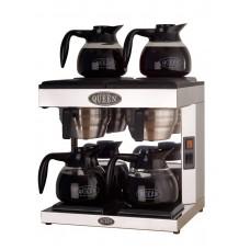 Капельная кофеварка Crem International Coffee Queen DM-4