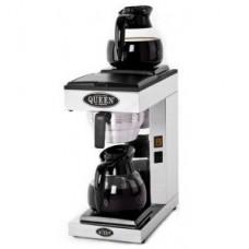 Капельная кофеварка Crem International Coffee Queen M-2