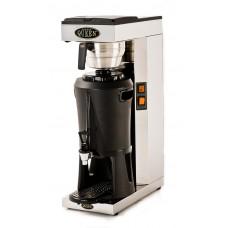 Капельная кофеварка Crem International Coffee Queen Mega Gold M
