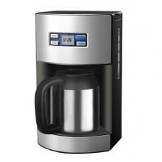Капельная кофеварка GEMLUX GL-DCM-1S