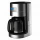 Капельная кофеварка GEMLUX GL-DCM-3