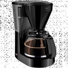 Кофеварка  Melitta Easy black