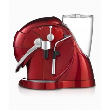 Капсульная кофеварка Caffitaly Nautilus S11HS Rosso