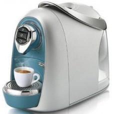 Капсульная кофеварка Caffitaly System S04 carbon