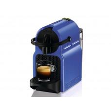 Капсульная кофеварка DeLonghi Inissia EN 80 BL