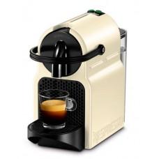 Капсульная кофеварка DeLonghi Inissia EN 80 CW