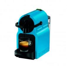 Капсульная кофеварка DeLonghi Inissia EN 80 PBL