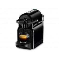 Капсульная кофеварка DeLonghi NESPRESSO INISSIA EN 80.B