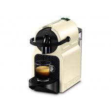 Капсульная кофеварка DeLonghi NESPRESSO INISSIA EN 80.CW