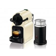 Капсульная кофеварка DeLonghi NESPRESSO INISSIA EN 80.CWAE