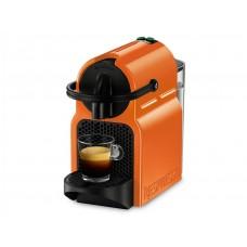 Капсульная кофеварка DeLonghi NESPRESSO INISSIA EN 80.O