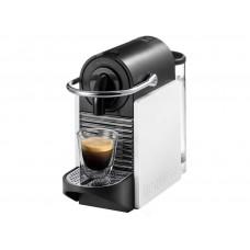 Капсульная кофеварка DeLonghi NESPRESSO PIXIE CLIPS EN 126