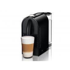 Капсульная кофеварка DeLonghi NESPRESSO U EN 110.B