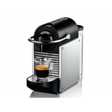 Капсульная кофеварка DeLonghi Pixie EN 125 S
