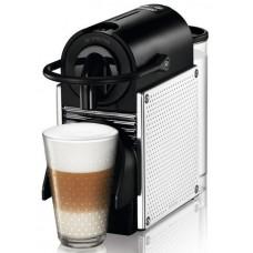 Капсульная кофеварка DeLonghi Pixie EN 125.М