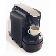 Капсульная кофеварка EP Capitani Esperesso NERO