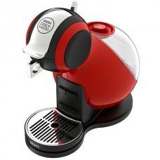 Капсульная кофеварка KRUPS Melody 3 Manual Nescafe Dolce Gusto (арт.KP220510)