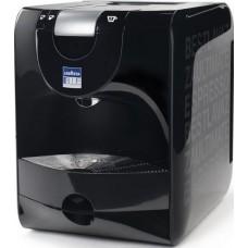 Капсульная кофеварка Lavazza BLUE LB 951