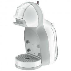 Капсульная кофеварка Nescafe Dolce Gusto Mini Me KP120110