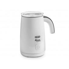 Вспениватель молока DeLonghi ALICIA WHITE EMF2