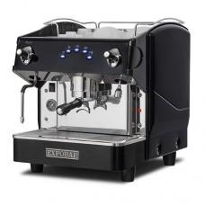 Кофемашина рожковая профессиональная Crem International Expobar Rosetta Mini Control 1 GR