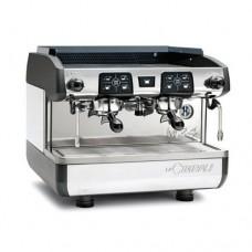 Кофемашина рожковая профессиональная La Cimbali M24 TE SELECT DT-2