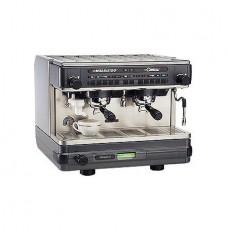 Кофемашина рожковая профессиональная La Cimbali M32 BISTRO TurboSteam DT-2