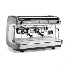 Кофемашина рожковая профессиональная La Cimbali M39 TE CLASSIC C-2