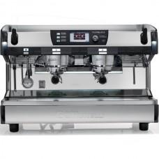 Кофемашина рожковая профессиональная Nuova Simonelli Aurelia II T3 2Gr S 380V black+cup warmer арт. 87570