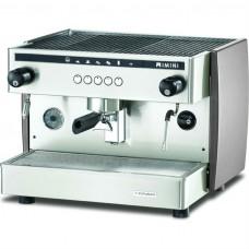Кофемашина рожковая профессиональная Quality Espresso FUTURMAT RIMINI А1