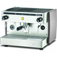 Кофемашина рожковая профессиональная Quality Espresso FUTURMAT RIMINI S1