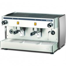 Кофемашина рожковая профессиональная Quality Espresso FUTURMAT Rimini S/2