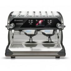 Кофемашина рожковая профессиональная Rancilio Classe 11 USB 2 Gr