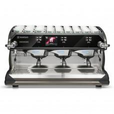 Кофемашина рожковая профессиональная Rancilio Classe 11 USB 3 Gr