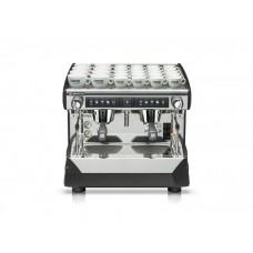 Кофемашина рожковая профессиональная Rancilio Classe 7E 2 Gr Compact