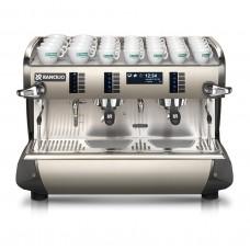 Кофемашина рожковая профессиональная Rancilio Classe10 USB 2 gr